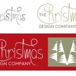 The Christmas Design Company