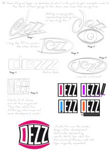 Deszz concepts