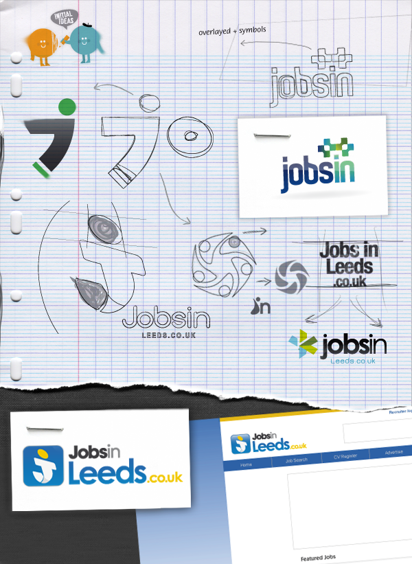 jobsin leeds.co.uk