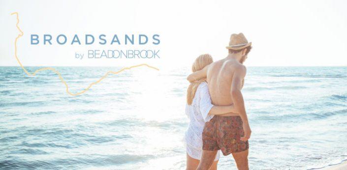 Broadsands by Beadonbrook
