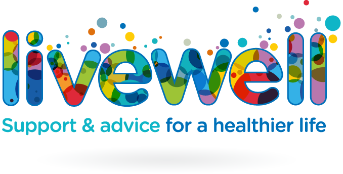 livewell-logo-logo-design