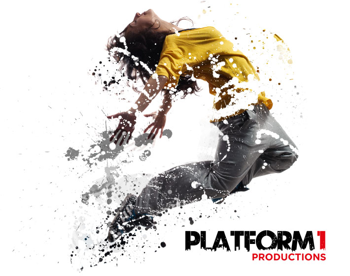 Platform 1 Productions